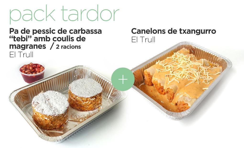 Pack Tardor - de399-pack-tardor-item.jpg