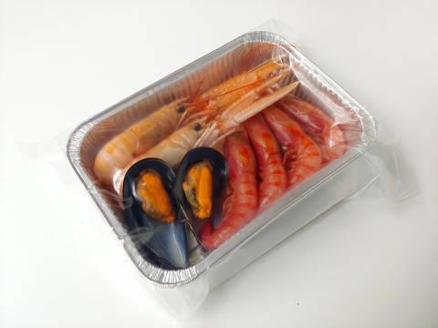 Complement de marisc per arrossos i rossejats - 7bfdd-preparat-per-arros-complement-marisc-2.jpg